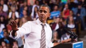 Obama appointments studied for patronage