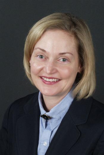Kelly Oliver