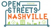 Walk, bike the Gulch at mayor's Open Streets festival