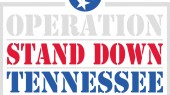 Vanderbilt partners with Operation Stand Down for veterans event