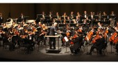 Vanderbilt Orchestra to tour China; will perform 'farewell' concert Dec. 23