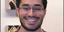 BME doctoral student receives Department of Defense fellowship