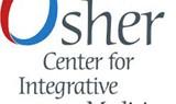 Grant boosts Center for Integrative health