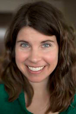 Jessica Oster