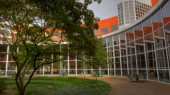 Owen Executive Education offers 25 percent VU employee discount