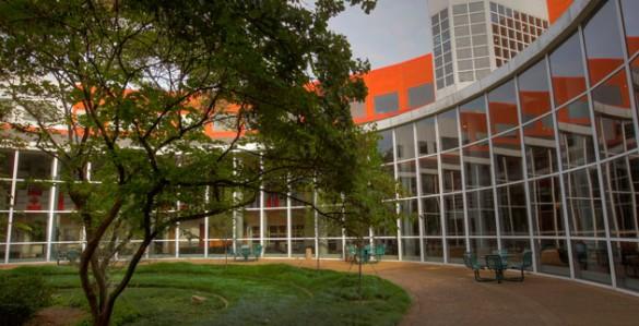 Doshisha Business School Launches New MBA Program