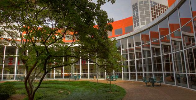 vanderbilt business school Search committee for next Owen School dean announced | Vanderbilt ...