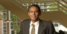 Idea Guy: The Owen Graduate School of Management's David Owens examines why some great innovations fail