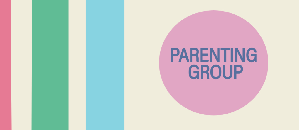 Parenting Group