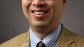 Divinity school's Lim named as Henry Luce III Fellow in theology