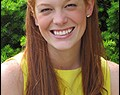 Senior engineering student receives Fulbright to teach in Brazil
