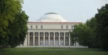 MEDIA ADVISORY: Vanderbilt, TDOE to launch new research alliance