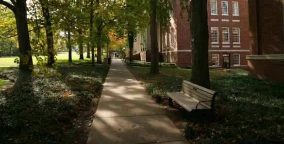 Collaborative Teaching Vanderbilt University ~ Vanderbilt lands m in grants for special education