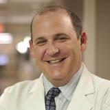 David Penson, M.D., MPH