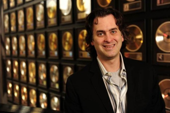 Tip sheet country music expert can comment on death of for Peter cooper