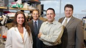 VU, Lipscomb partner on dual degree program