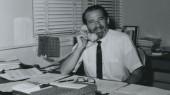 Former Peabody psychology chair Phil Schoggen dies