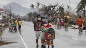 Vanderbilt responds to Philippines typhoon
