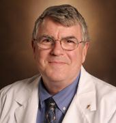 John Phillips, M.D.