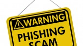 Phishers target Medical Center employees via fake salary increase emails