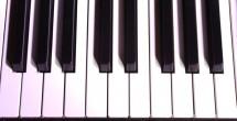 Researchers explore links between grammar, rhythm