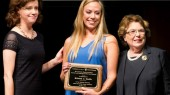 VUSN honors near-record number of students during pinning ceremonies