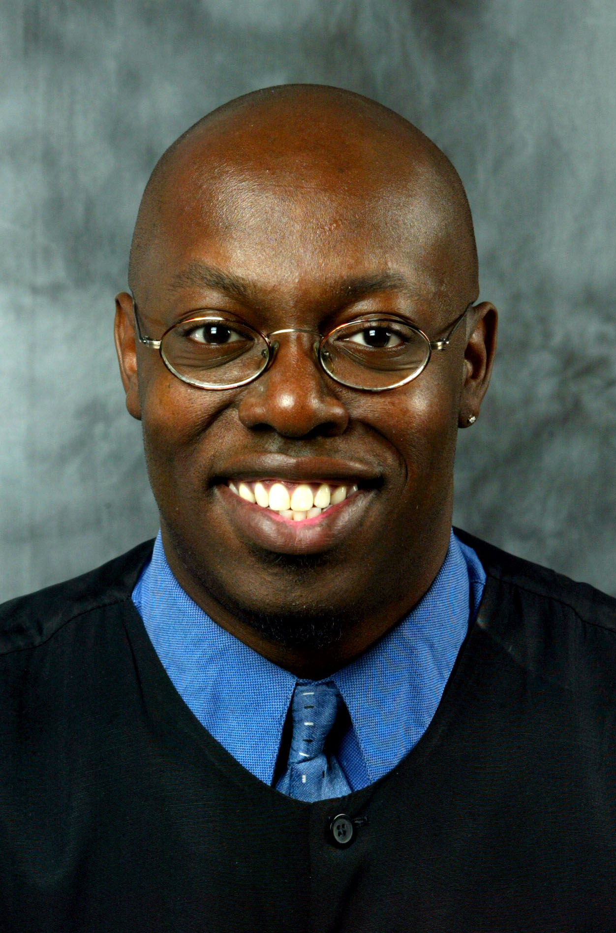 TIPSHEET: Vanderbilt University expert on homosexuality and the black church available to media