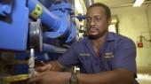 Learn how Vanderbilt works at Plant Operations University