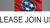 2014 Tennessee Men's Health Report Card launch is June 10