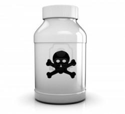 Poison_bottle