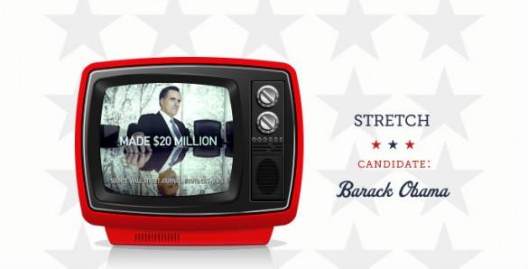 Romney Ad