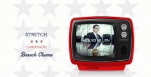 Negative ad proves more effective for Obama