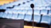 Mayoral candidates Megan Barry, David Fox to debate Aug. 24 at Vanderbilt