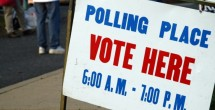 Study: Raises for elected representatives could lead to better representation