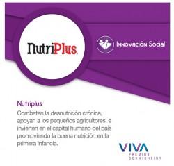 prize citation in Spanish