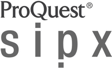 proquest-sipx-logo