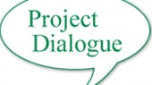 Project Dialogue event to examine roots of terrorism