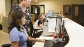 VPH unit enhances emergency psychiatric services for patients