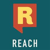 reach-logoguide_v1