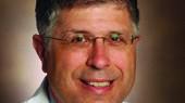 Raiford named Health System chief of staff