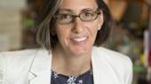 Vanderbilt's W. Kimryn Rathmell named to ASCI leadership post