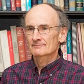 Wayne Ray, Ph.D.