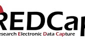 Save the date: REDCap Day slated for Feb. 6