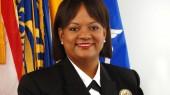 Former Surgeon General Regina M. Benjamin to deliver Senior Day address during Vanderbilt University's Commencement