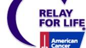 Vanderbilt community members to Relay For Life Oct. 25