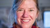 Pharmacogenomics expert set for Wilkinson Lecture