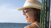 Free retirement investment workshop geared toward women June 24