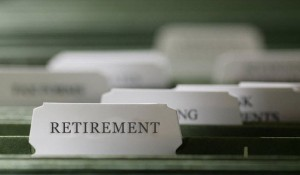 Photo for SkyVU transition necessitates temporary retirement plan contribution freeze