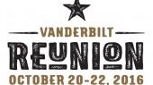 Reunion 2016 is Oct. 20–22