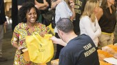 Vanderbilt celebrates annual Reunion